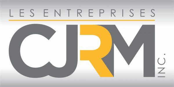 logo pour CJRM