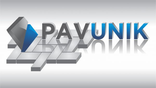 Logo for PAVUNIK